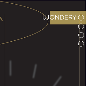 WonderyElement.png