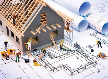Экспертизу сделок с недвижимостью доверят роботам