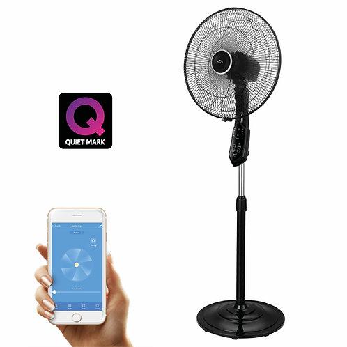 AirGo Smart Fan