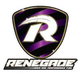 renegade-fuel-logo.jpeg