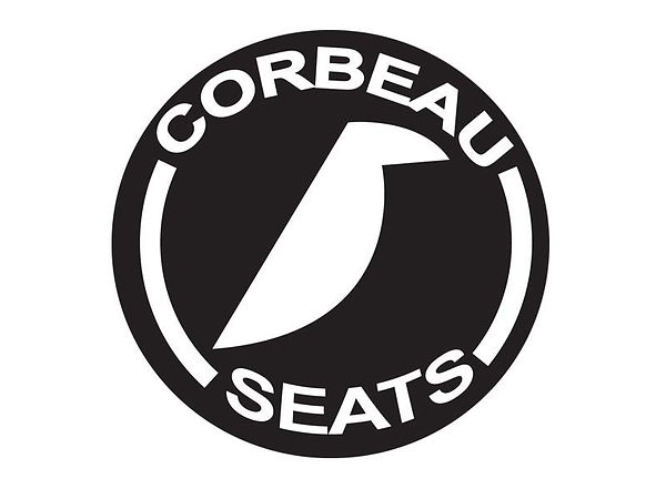 Corbeau Seats.jpg