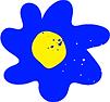 Afet-music-flower-soundcloud-fleur-bonheur