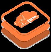 logo-png-soundcloud-after-music-album-playlist-dj-set