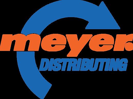 MeyerDistrLogoCMYK-NewBlue.png