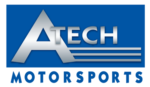 ATech-Motorsports.png
