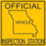 Missouri-Inspection-Station-300x300.jpg