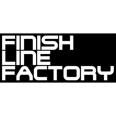FLF-Logo-.jpg