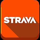 strava-after.png