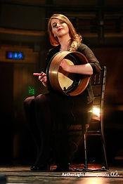 Aimee Farrell Courtney2.jpg