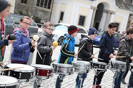 LMS Kids Hauptplatz (10).JPG