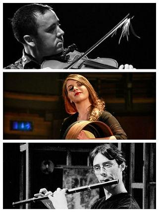 Aimee Farrell Courtney Trio.jpg