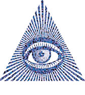 mystical eye.jpg
