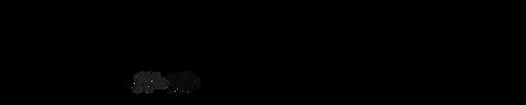Produktlogo DE.png