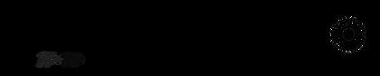 Produktlogo FR.png