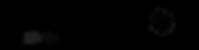 Logo ENGLISCH.png