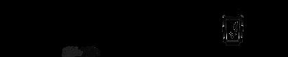 Produktlogo EN.png