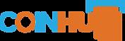 Coinhub Bitcoin ATM Logo