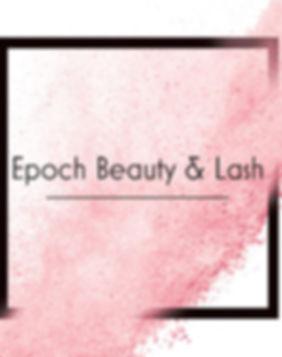 epoch2.jpg
