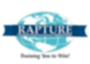 Rapture Ministries Logo.png