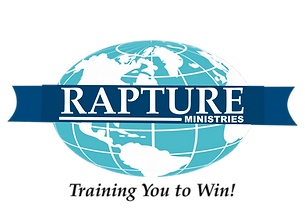 Rapture Ministries Logo.png