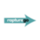 RaptureGO Logo