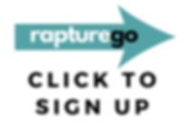 RaptureGO Click to Sign Up.png