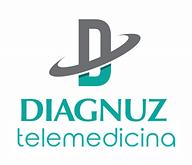 diagnuz_telemedicina.png