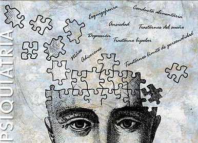 Medico Psiquiatra - Ortigueira - Diagnuz