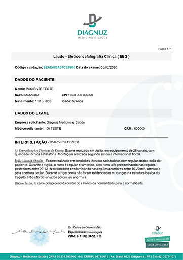 LAUDO MODELO_page-0001.jpg