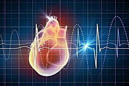 Ecocardiograma Diagnuz