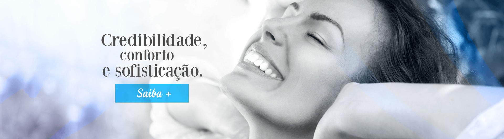 Dentista em Ortigueira