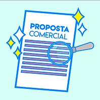 proposta comercial.png