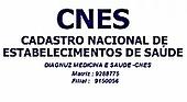 cnes.webp
