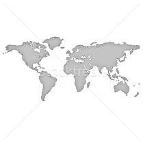 mapa _diagnuz.jpg