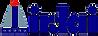 IRDAI Logo_3x.png