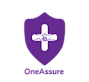 Footer One Assure logo.png