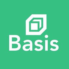 basis.jpg