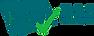 PCI-DSS Logo.png