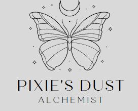Pixie's Dust