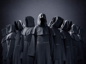 Cults & Cultists