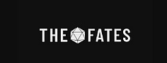 The Fates Wix Logo.png
