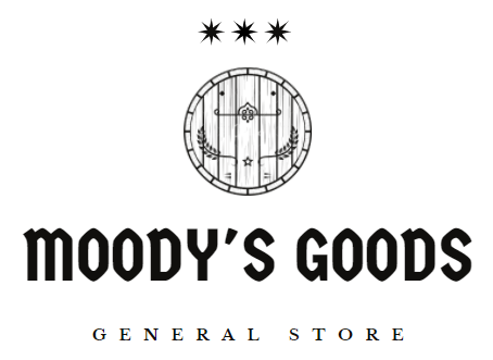 Moody's Goods General Store