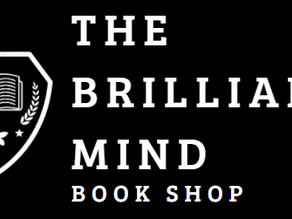 The Brilliant Mind