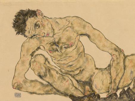 Klimt/Schiele
