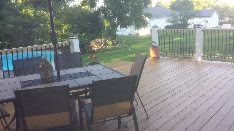 Home_Main_Deck.jpg
