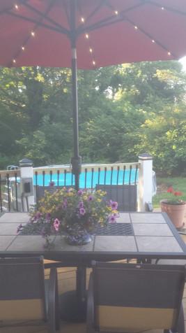 Home_Deck_Pool_TableView.jpg