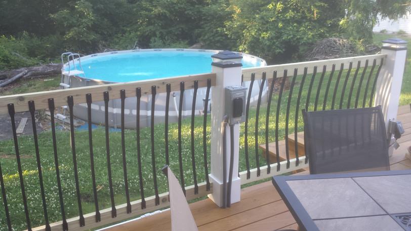 Home_Deck_Rail_Pool.jpg
