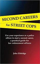Second-Career-for-Street-Cops.jpg