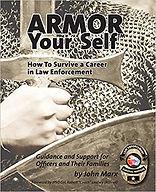 Armor-Your-Sefl.jpg