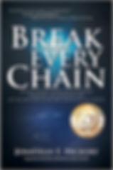 Break-Every-Chain.jpg